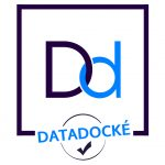 Picto_datadocke-150x150